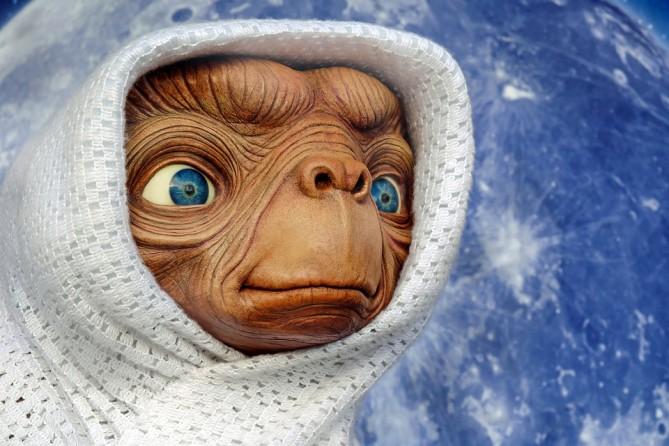 ET, - pixabay 제공